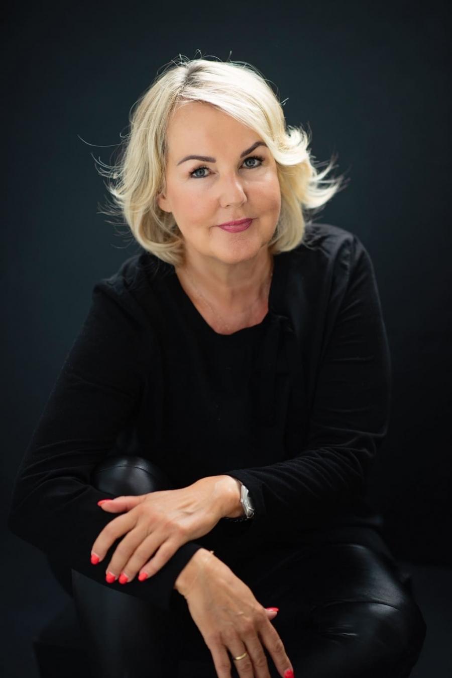 Profilbild von Heike Hermann & Vita - Kosmetikstudio Ottobrunn
