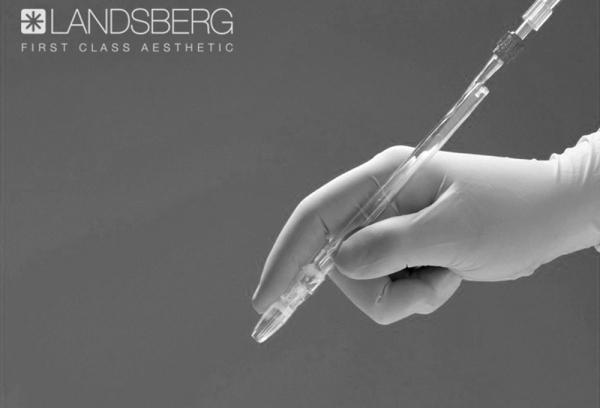 JetPeel Kosmetikbehandlung bei Balance & Beauty Ottobrunn München