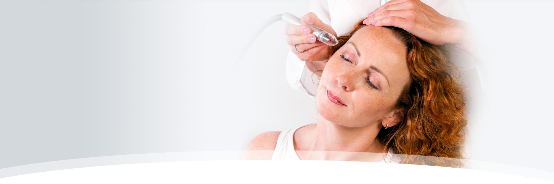 Best in Medical Beauty - Die Besten für perfekte Ergebnisse!